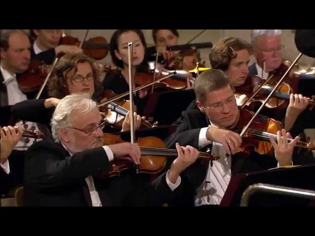 Beethoven Overture to Egmont Op 84 Kurt Masur Gewandhausorchester Leipzig