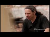 Αλκίνοος Ιωαννίδης - Πρωταγωνιστές 24/6/2013