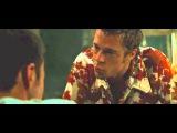 Fight Club trailer / Бойцовский Клуб трейлер