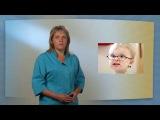 Выбирай оправу для детских очков правильно! Советы от детской офтальмологии Зірочка