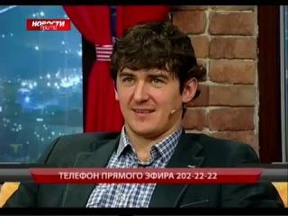 Сергей Ломанов — самый титулованный хоккеист в мире