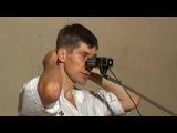 Правда о чеченской войне. (5/11) Не имеющий права молчать