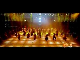 Thala Thala (Nani | Vaani Kapoor) - Aaha Kalyanam (2014) - Video Song Full HD 1080p