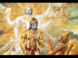 Shrimad Bhagwad Geeta 6-2 Sanskrit Shlok Hindi Meaning