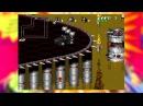 Rock 'n Roll Racing MSU-1 Hack announcement