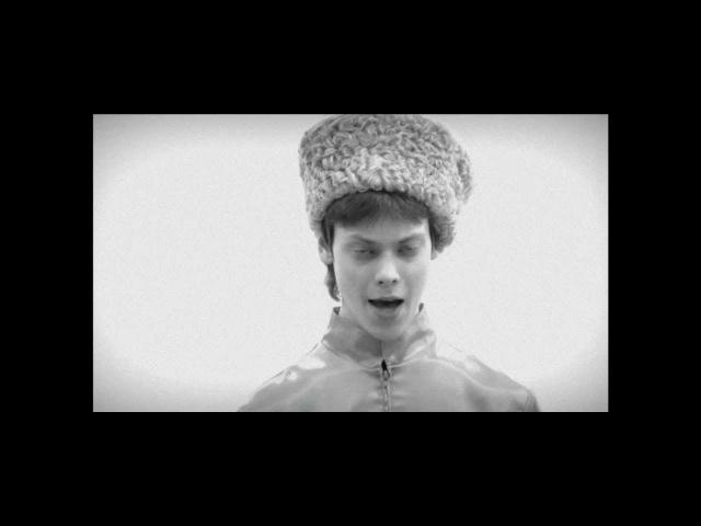 Казаки Терек Горыныч - С.Бойков и Казачий Круг