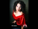 Nyasia - Now And Forever (Florida Classic Mix).wmv