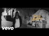 Dani Martin - Las Ganas (Lyric Video) #ecdl