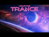 2016 The Very Best Of Uplifting Trance Music Full Energy Mix