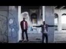 Lecrae - TELL THE WORLD Feat. Mali Music @lecrae @reachrecords