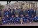 Динамо (М) 1-3 Зенит / 26.05.1999 / Кубок России