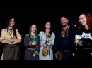 CDP Insider Wywiad z zespołem Percival