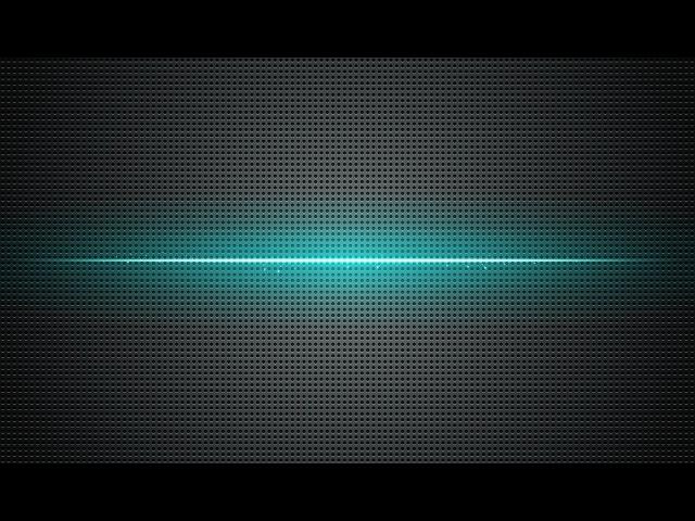 Light Effect, Pattern, Brush Vector| Adobe Illustrator Tutorial