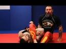 Grip Breaking Attack: Bicep Slicer with Vlad Koulikov