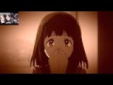 Лучший клип Hyouka   Хоу ка  Тебе не уйти   Hyouka  You cant escape