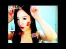 Park Nima BOOBS KOREA CAM WEBCAM GIRL