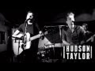 Lose Yourself Walking on the Flume - Hudson Taylor