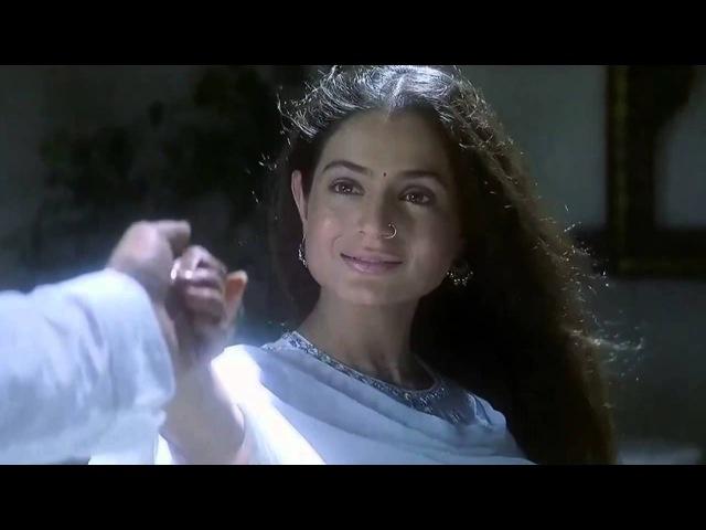 Humko Tumse Pyar Hai Kumar Sanu,Alka Yagnik Full HD 1280*720P