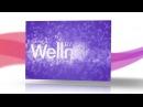 Всё видео о Wellness на нашем канале