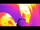Route 94 - My Love ft. Jess Glynne (Director's Cut)
