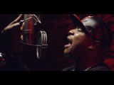 Tech N9ne - Strangeulation Vol. II - CYPHER II (Feat. Stevie Stone &amp CES Cru) Official Music Video