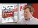 Im Gespräch mit Udo Ulfkotte über sein Buch Die Asyl Industrie