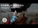 "28. Charlie Megira The Bet She'an Valley Hillbillies - ""Alligator Man"" — Public Radio /\ Sessions"