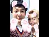 Instagram video by 이승훈 • Jun 20, 2016 at 10:00am UTC