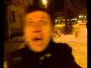 OVERDOZE LIVESHOW (DANGER CHEMA@TROYA.KIEV)