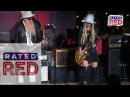 "Red-Hot Sounds: Billy Gibbons, ""Sharp Dressed Man"""