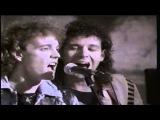 Honeymoon Suite - Still Lovin' You 1989