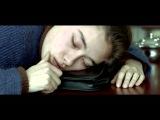Araf Filmi Teaser - Yeşim Ustaoğlu Filmi