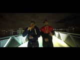 Dj Kay Slay - Good Man Gone Bad (feat. Young Buck, Sheek Louch &amp Sammi J)