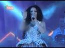 Shabnam Suraya - Paimana Bede Ki khumar Astam Live in Dubai Concert 2014