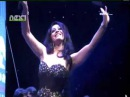 Shabnam Surayo Live - Majnoon