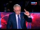 Вот так нужно за 3 часа закончить войну на Украине! Александр Руцкой.