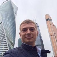Игорь Маневич | Москва