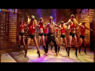 Dard E Disco Full Video HD Song Om Shanti Om ShahRukh Khan