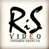 risvideosochi
