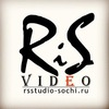 Видеосъемка Сочи RiS VIDEO |Видео| Видеооператор