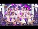 Twice - YaYaYa (cover Baby V.O.X) [русс. саб]