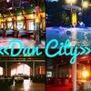 ''Dan City'' развлекательный комплекс