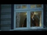 Убийство/The Killing (2011 - 2014) ТВ-ролик (сезон 2, эпизод 1)