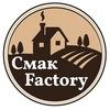 Мінімаркет Смак Factory