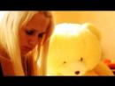 Sasha Martini feat Helen Magpie- Листы Календаря 2011. Dafbeats prod.