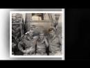 Холмичи, воевавшие в Афганистане