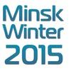 Minsk Winter 2015