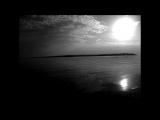 Полуостров им. Карлоса Кастанеды. Хождение по воде (Арт-хаус Тумо и Игоря Студжиса)