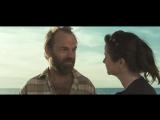 «Солнце и апельсины»  2010  Режиссер: Джим Лоуч   драма, история