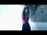 3OH_3_Feat._Katy_Perry - Starstrukk